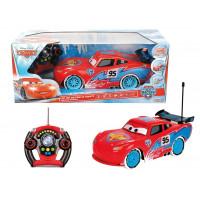 R/C CARS ICE SAETTA MAC QUEEN 1/12 89594