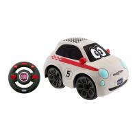 FIAT 500 SPORT R/C 2+ 007275