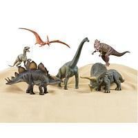 Animali da Collezione e Miniature