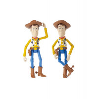 TOY STORY 4 WOODY GDP68