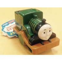 THOMAS & FRIENDS VEICOLI SPINGIBILI DGK97