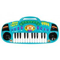 44 GATTI PIANOLA DI POLPETTA 510204