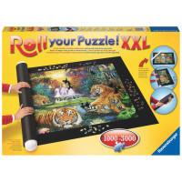 ROLL YOUR PUZZLE XXL 1000-3000 PZ 17957