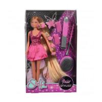 STEFFI HAIR STYLIST 733323