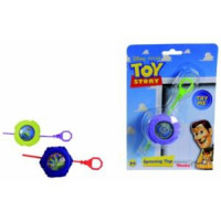 TROTTOLA TOY STORY 7037834 BLS