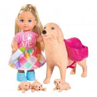 EVI LOVE DOG SITTER C/CUCCIOLI 33072