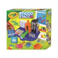 STICCO STACCO EFFETTI SPECIALI 25-7094