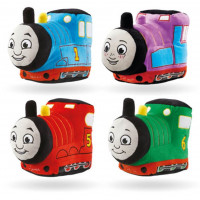 PELUCHE THOMAS & FRIENDS 27 CM 311658