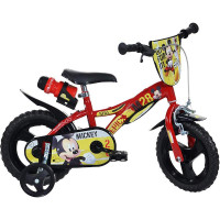 "BICI 12"" MICKEY MOUSE"