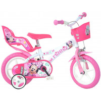 "BICI 16"" MINNIE"