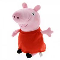 PEPPA PIG CLASSIC 30 CM