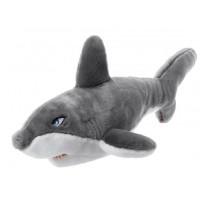 SHARKY LO SQUALO 50CM 04702