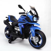 MOTO EXPLORER BLU 00119020