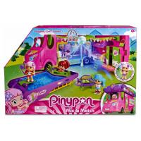 PINYPON CAMPER 7015070