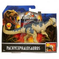 JURASSIC WORLD PACHYCEPHALOSAURUS FTK70
