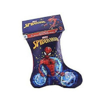 CALZETTONE SPIDERMAN  C79564500