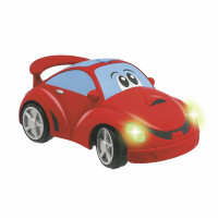 JOHNNY COUPE'  R/C  60952  CHICCO