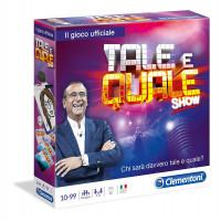 GIOCO TALE E QUALE SHOW 11115