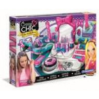 CRAZY CHIC CAPELLI DA STAR 15241