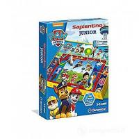 SAPIENTINO JUNIOR PAW PATROL 13320