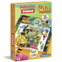 SAPIENTINO JUNIOR APE MAYA cod. 13671