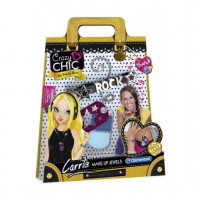 CRAZY CHIC MAKE-UP JEWELS CARRIE 15200