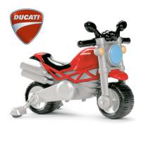 MOTO MONSTER DUCATI CHICCO 071561