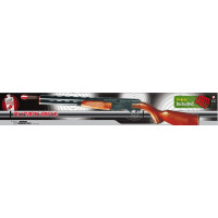 FUCILE SOVRAPPOSTO OLYMPIC RIFLE 0431220