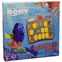 INDOVINA CHI ? DORY DISNEY B6733