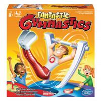 FANTASTIC GYMNASTICS C0376