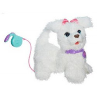 PROMO*CANE GOGO FURREAL FRIENDS A7274