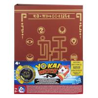 YO-KAI ALBUM COLLECTION B5945