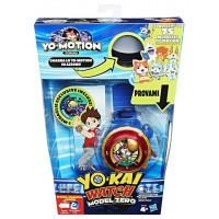 YO-KAI YO MOTION OROLOGIO B7496