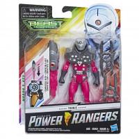 BLS POWER RANGERS TRONIC E5945