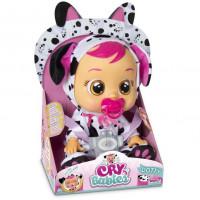 CRY BABIES DOTTY 96370