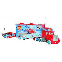 R/C CARS ICE CAMION 89593