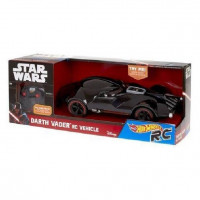 STAR WARS AUTO RC/ FBW75