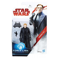 STAR WARS GENERAL HUX C1533