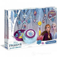 FROZEN 2 JEWEL COLLECTION 18520