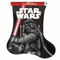 CALZA STAR WARS 78054