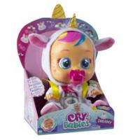 CRY BABIES FANTASY DRAMY 99180IMI