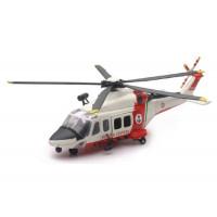 ELICOTTERO AW139 GUARDIA COSTIERA 26143