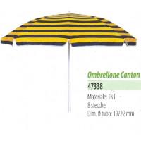 OMBRELLONE CANTON 232MAFF