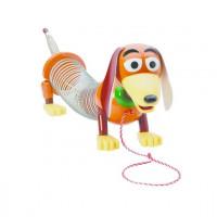 TOY STORY 4 SLINKY DOG CAGNOLINO ALLUNGABILE  912004