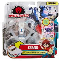 MECARD CRANG GBP80