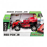 R/C RED FOX JR JUNIOR REL2152