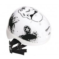 CASCO STAR WARS 28168 TROOPER